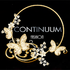 Continum Fashion