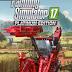 تحميل لعبة الجرارات Farming Simulator 17 مجانا و برابط مباشر