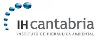 Instituto de Hidráulica de Cantabria