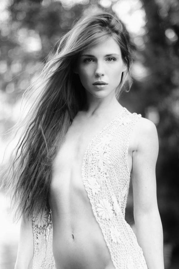 Leaked Iris Reimer nudes (66 foto) Cleavage, Facebook, braless