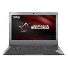 Harga Laptop Gaming Asus ROG G752VY-GC346T Laptop Termahal 38 jutaan