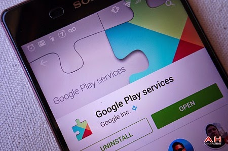 Google Play Services 7.3 Starts Work On New 'App Invite' Feature, Shows New Signs Of 'Nearby', And More