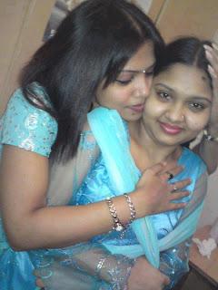 Indian sex hd video