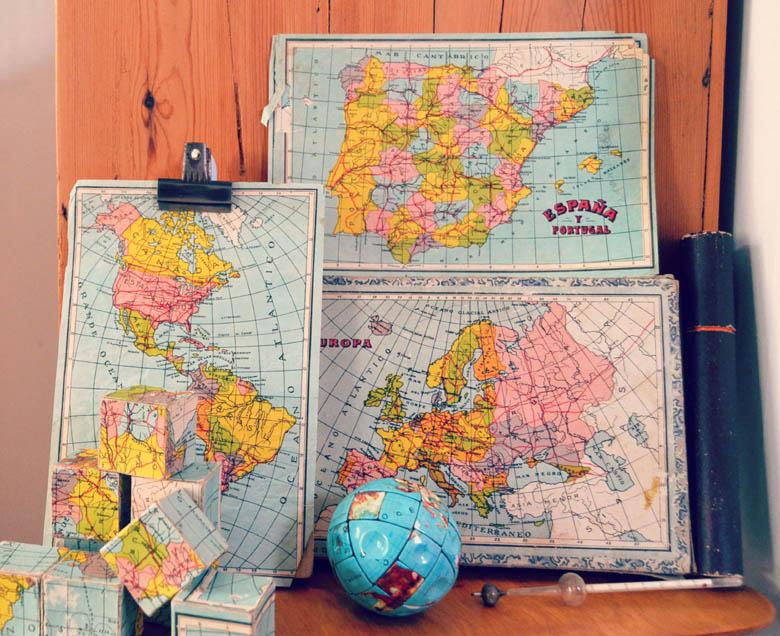 juguetes, juguete antiguo, puzzle metalico, cubos geograficos, rompecabezas, puzle geografico, cuentos vintage, abaco goula, animales de plastico,scrabble