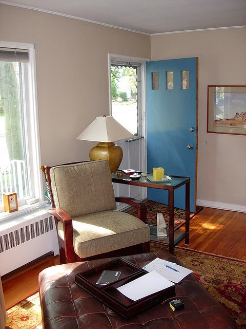 South Shore Decorating Blog: Answering Your Questions Part ...