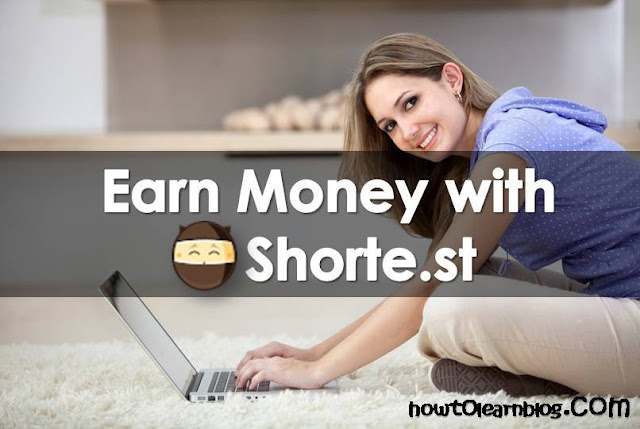 how to earn money online in india  how to earn money online with google  how to earn money online from home without investment  online earn money by typing  how to earn money online without paying anything  earn money online paypal  earn money online without investment for students  how to earn money from facebook