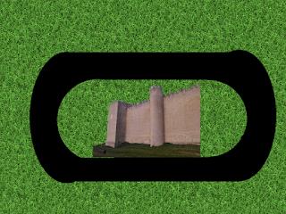 http://opengameart.org/content/castillo-de-montealegre-circuit
