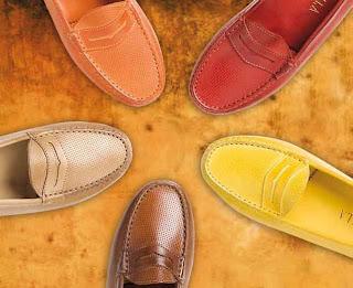 Ladie Shoes