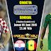 Agen Piala Dunia 2018 - Prediksi Croatia vs Senegal 8 Juni 2018