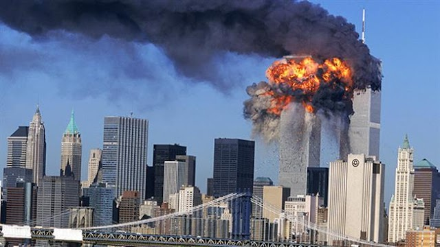 UAE-linked channel to release documentary on Qatar's role behind 9/11