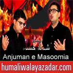 https://www.humaliwalyazadar.com/2018/09/anjuman-e-masoomia-nohay-2019.html