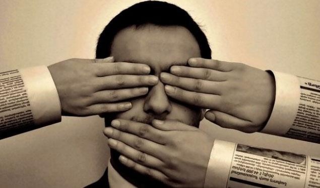 Ancam Hak Kebebasan Berserikat, Lembaga HAM Internasional Kecam Perppu Ormas Jokowi