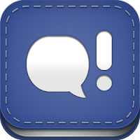 Go!Chat for Facebook Pro Android