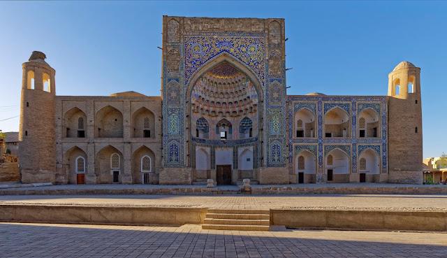 Usbekistan, Uzbekistan, Samarkand, Chiwa, Buchara, Seidenstrasse, Zentralasien, Usbekistan Reisen, Taschkent,