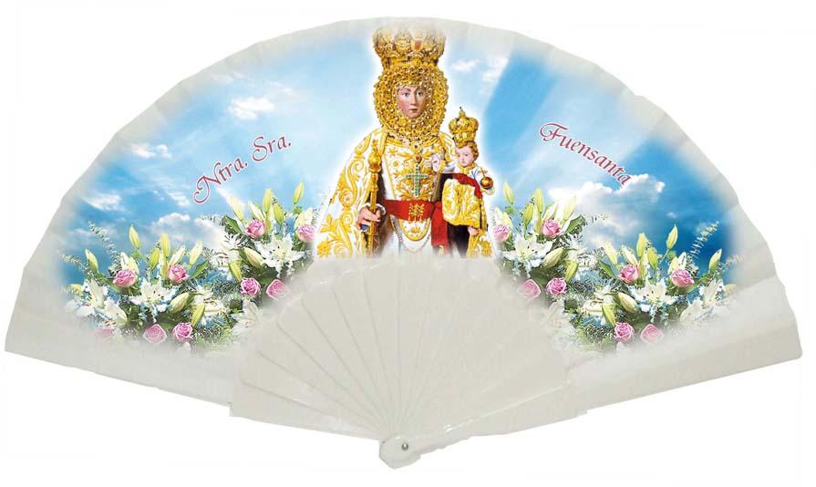 Tienda De Regalos Religiosos Venta De Productos Religiosos Souvenirs