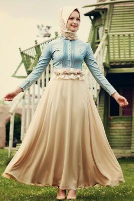 http://2.bp.blogspot.com/-Z3gL1elBDic/VEz9sFmOoKI/AAAAAAAAD8U/gm4UQXcNDy0/s400/hijab-maxi-skirt-dresses.jpg