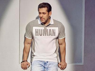 Salman Khan's lookalike spotted in Karachi Watch the Video