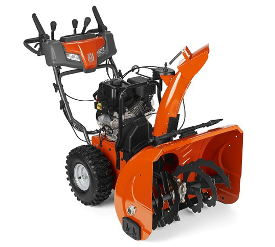 Compare Electric Snow Blowers : Best snow blowers quality
