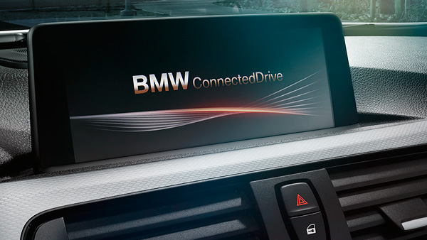 Bmw Connected Drive >> Bmw Uzmani Connected Drive Fonksiyonu Nedir Nasil Aktif Edilir