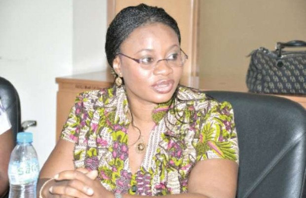 EC to amend timetable after rejection of November 7 date