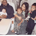 Kanye West says he wants more children - Kim Kardashian