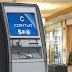 Crypto on Main Street: Company Creates Crypto ATMs for Mainstream Use