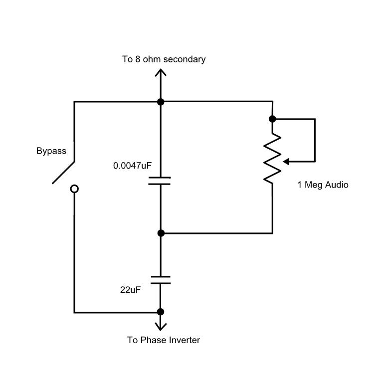 redplate city: peavey ultra plus resonance circuit peavey 5150 wiring diagram peavey pickups wiring diagram