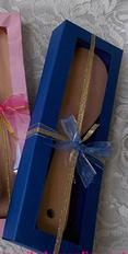 souvenir centong, souvenir centong kayu, souvenir centong kayu murah, souvenir centong nasi kayu,