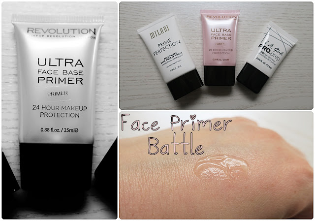 http://www.verodoesthis.be/2018/05/julie-battle-3x-face-primers.html