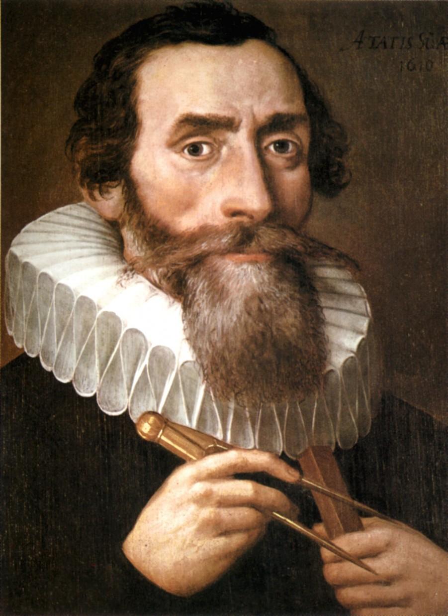 Image result for Johannes Kepler blogspot.com