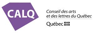 https://www.calq.gouv.qc.ca/