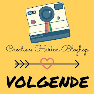 http://www.sandrakorten.com/bloghop-creatieve-harten-scrapbookingproject-life/
