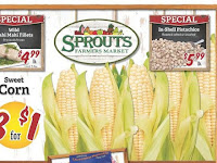 Sprouts Weekly Ad Preview October 17 - 23, 2019