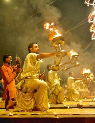 আধুনিক-ভারতের-নির্মাতা-হিসেবে-রাজা-রামমোহন-রায়