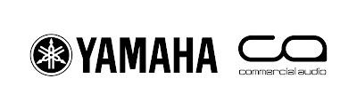 Yamaha Huawei P10