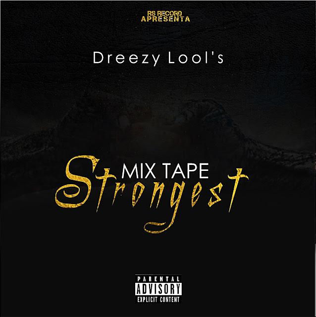 Dreezy Lools - Sucesso (Rap) [Download]