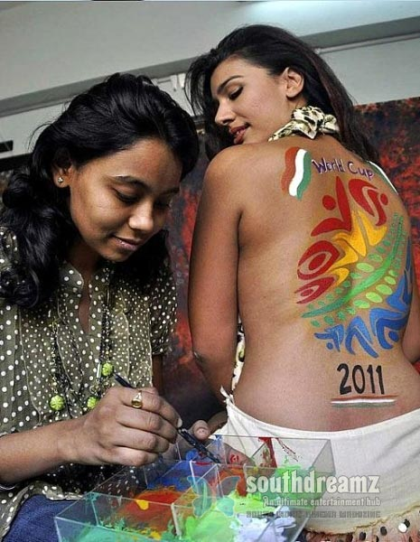 Pictures hot indian Indian Girls