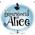 EXPERIÊNCIA ALICE - JK IGUATEMI