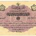 Bozulan Osmanlı Ekonomisi