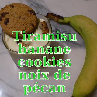 http://danslacuisinedhilary.blogspot.fr/2012/03/tiramisu-la-banane-et-cookies-chocolat.html