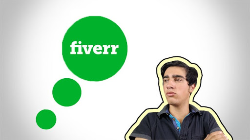 The Complete 2018 Fiverr Masterclass Udemy Coupon