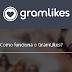 Crescendo no Instagram com o GramLikes