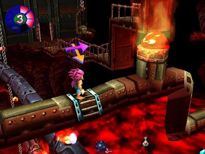 10 Game PS1 Petualangan Terbaik dan Terpopuler