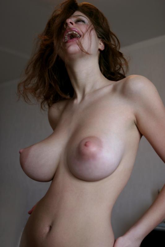 Hottest naked ring girls