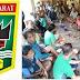 """Kungker Nasrul Abit ke Mentawai """"Sumbar Siapkan Bantuan Untuk Kegiatan Ekonomi Masyarakat Di Pulau Terluar"""""""