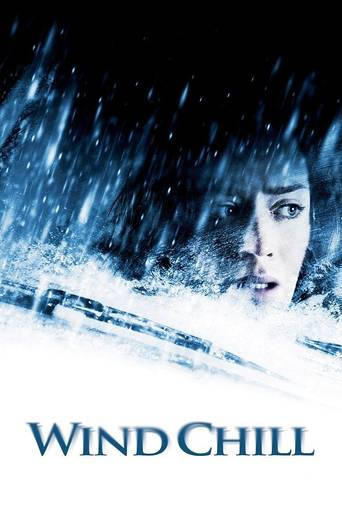 Wind Chill (2007) ταινιες online seires oipeirates greek subs