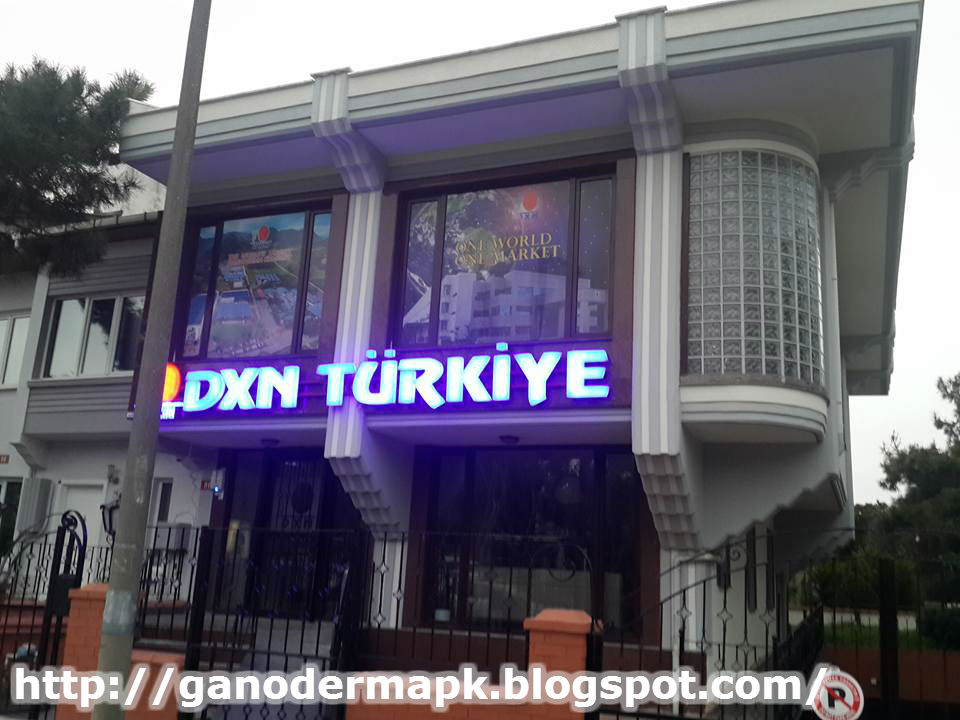 google turkey office. Google Search Terms; DXN In Turkey, Istambul Office, Join One World Market Turkey Health Wealth Happiness Ganoderma Coffee Office A