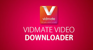 تحميل VidMate - HD video