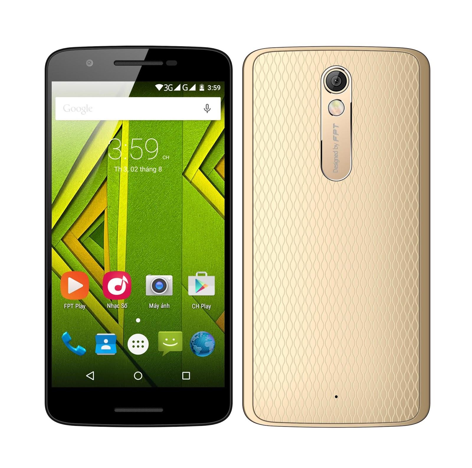 FPT Shop - Trên tay Galaxy J7+ 2 camera: xóa phông như ...
