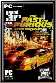 Download free video tokyo the drift the and fast furious